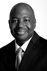 James E. Heyward, CPA