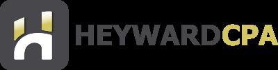 Heyward CPA Logo