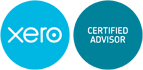 Xero Software Help